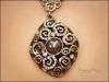 Кольцо Joviale из каталога Femme Fatale Florange фото 1200 на 800