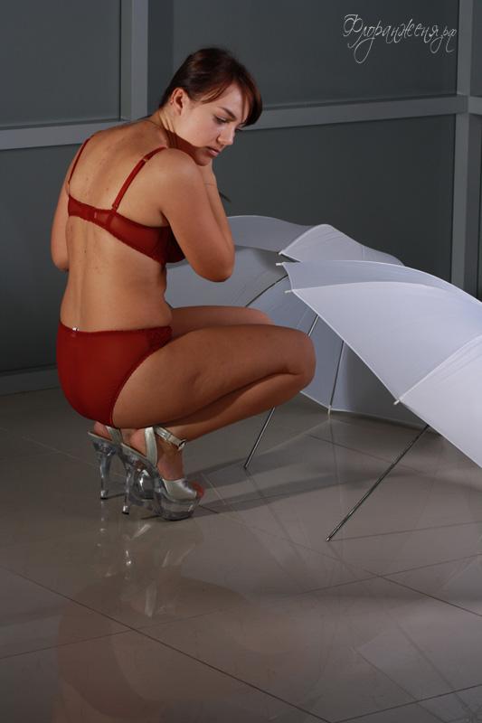 Липецк и белье Sheryl  на фото