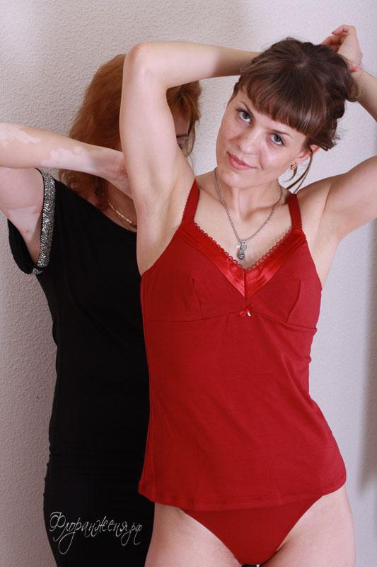 Nina - я, Женя, что-то поправляю у Ксюши